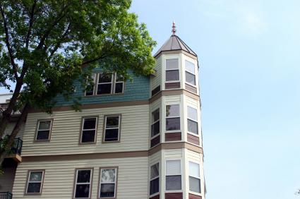 Siding Installation East York Aluminium And Vinyl Siding Belvedere Home Improvements Ltd
