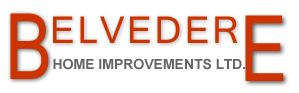 Belvedere Home Improvements Ltd.
